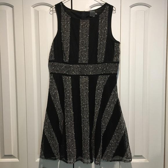 Fun Flirty dress